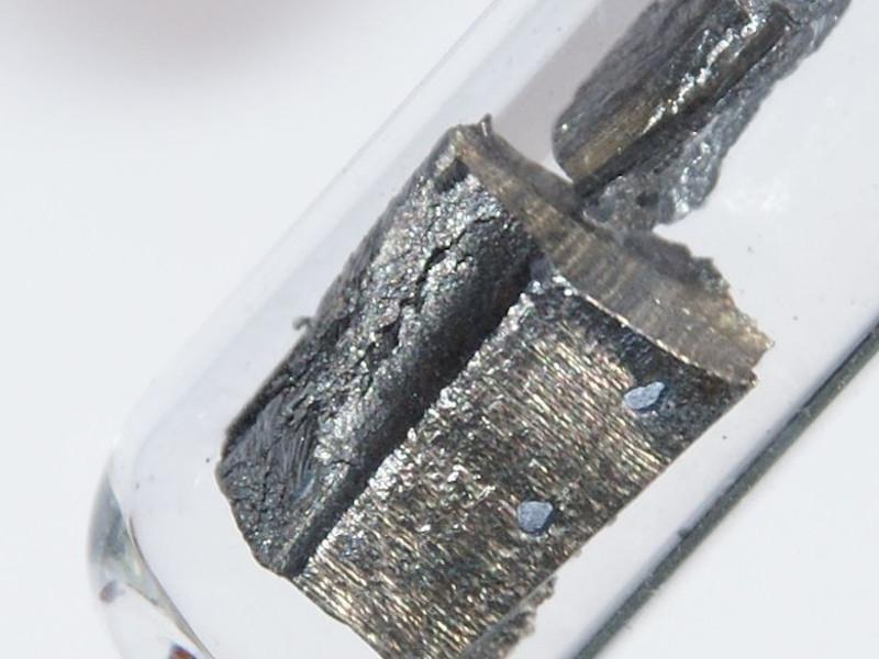 Image 3-Nolans Rare Earth Project