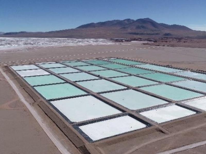 Image 3-Sal de Vida Lithium Brine Project
