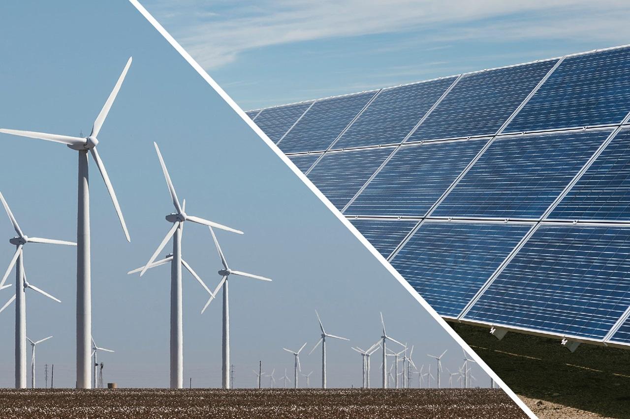 Nordex to sell 2.7GW European renewables portfolio to RWE for over €400m