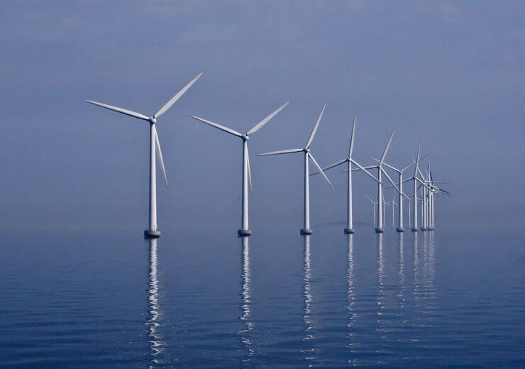Offshore_Windfarm2-_
