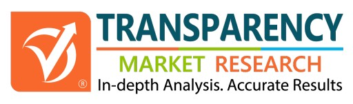 Transparency-Market-Research-logo
