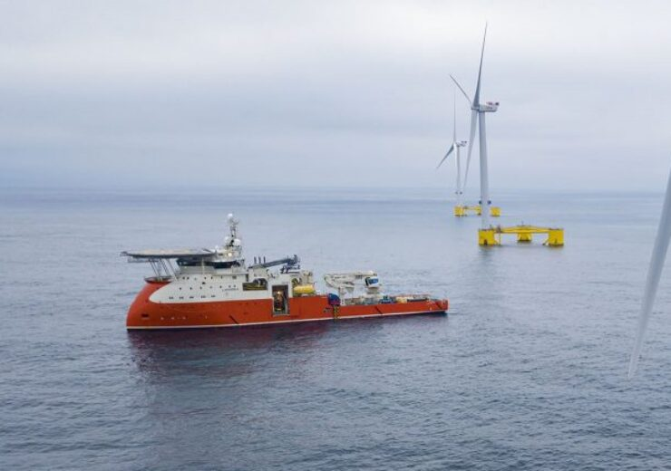 Wind-Float-Atlantic-Credit-Principle-Power-Dock-90-1-1024x430