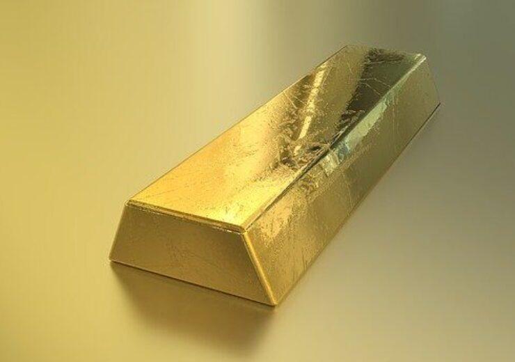 bullion-by Erik Stein from Pixabay