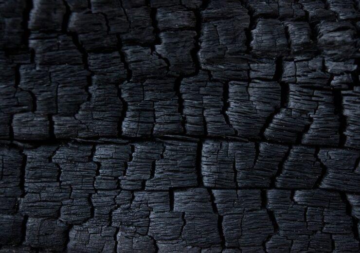 charcoal-84670_640 (1)