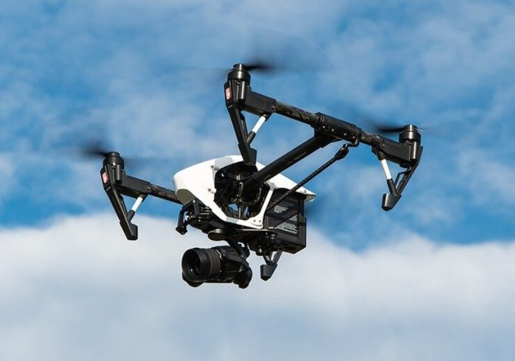 drone-1080844_640