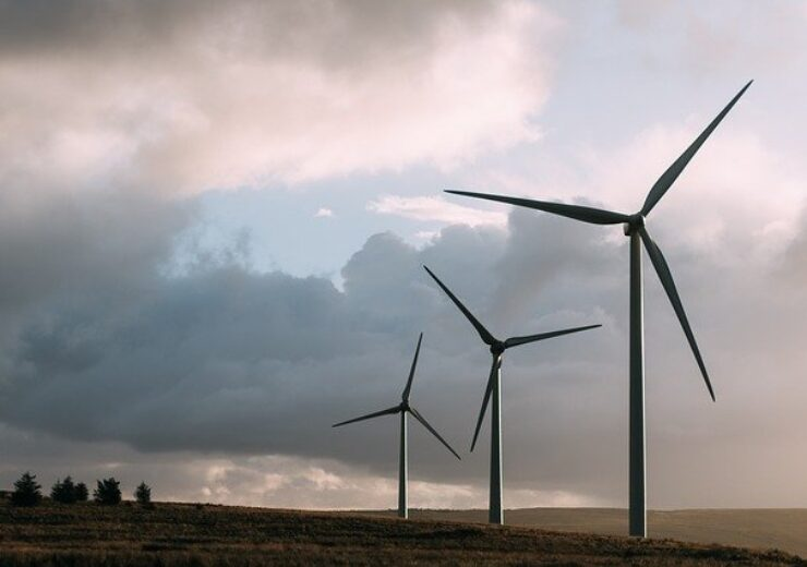 Ares Management completes sale of 525MW Aviator Wind project