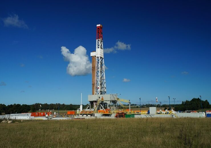 OGDCL reports gas and condensate discovery at Togh Bala- 01 well