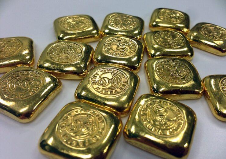 gold-295938_640