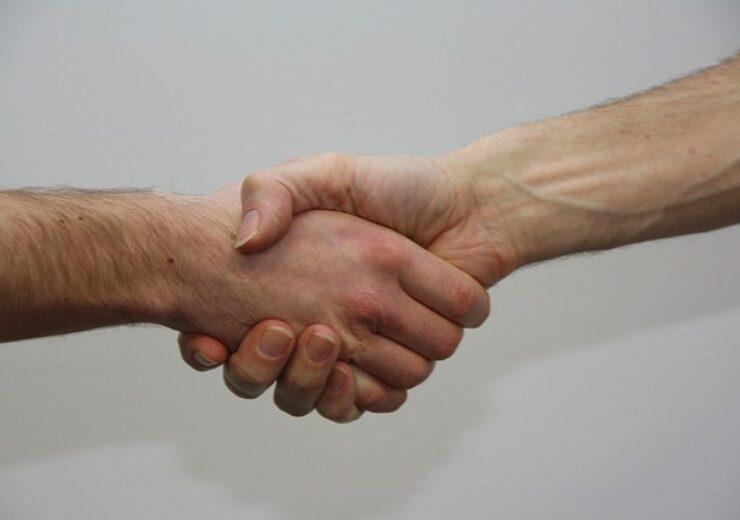 hands-1439397_640 (5)