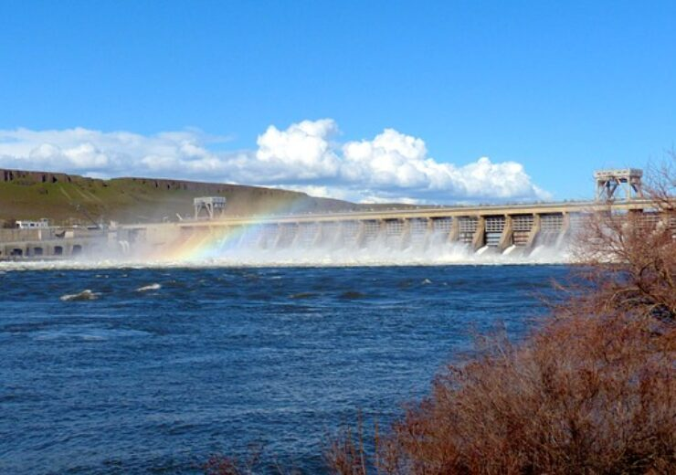 hydroelectric-2289072_640