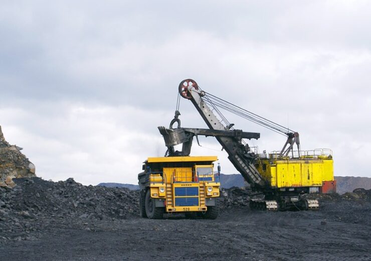 India puts curbs on Chinese bidders in commercial coal mine auctions