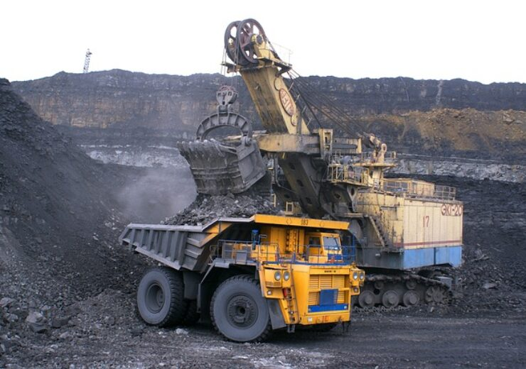 Stanmore Coal's Isaac Downs project gets prescribed status in Australia