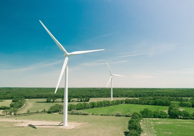 Wind and solar power to take on a bigger role in Sweden amid nuclear phase-out