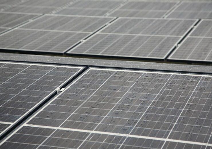 photovoltaic-5020802_640