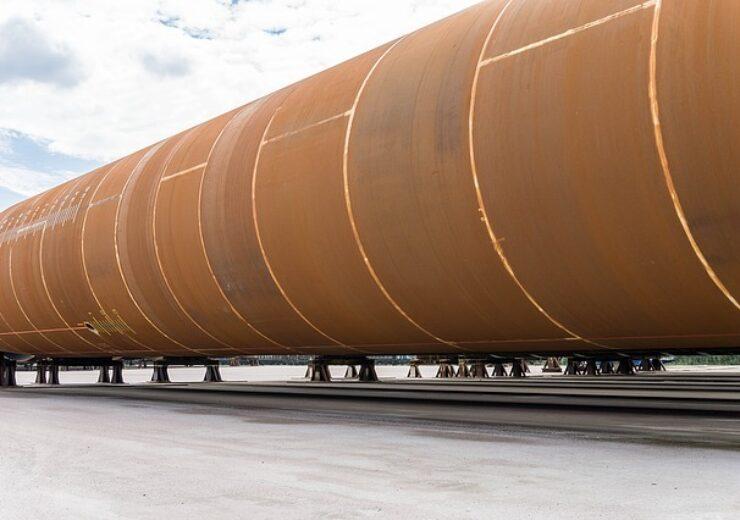 pipeline-1396613_640