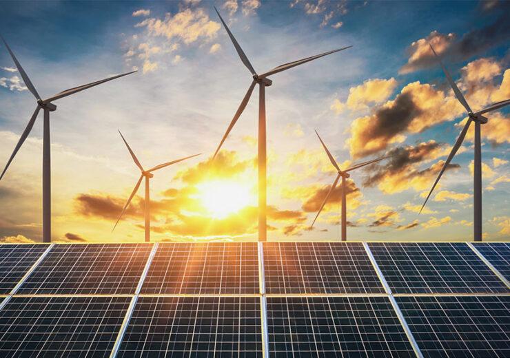 renewable-advatage-891x608_0