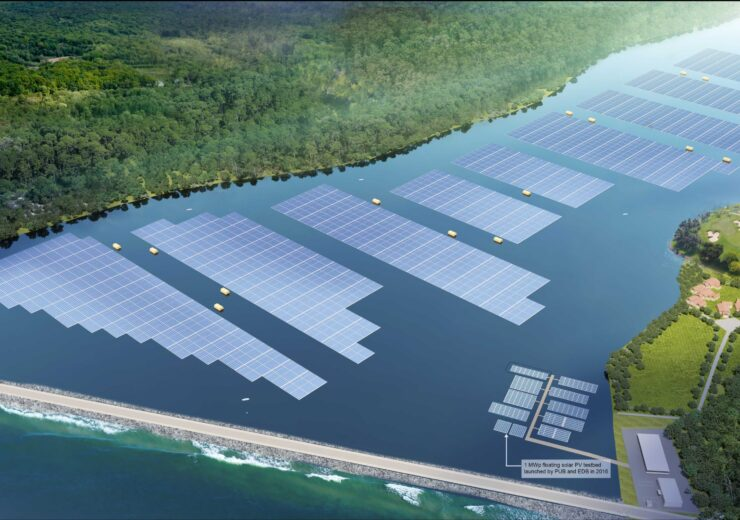 sgs-largest-floating-solar-pv-project-at-tengeh-artist-impression