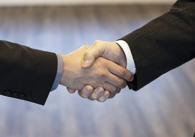 San Leon buys 10% stake in ELI's ACOES project in Nigeria