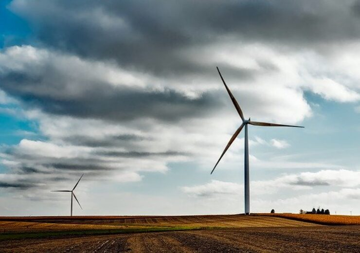 wind-farm-1747331_640 (2)