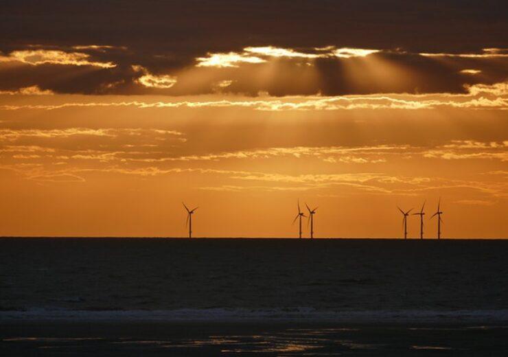 wind-power-5434278_640