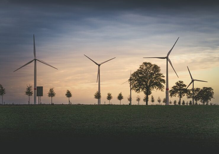 wind-power-plant-5239642_640