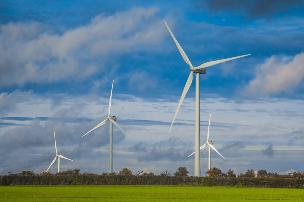 Fit-for-55 Package: Increased EU targets alone will not make for more wind energy