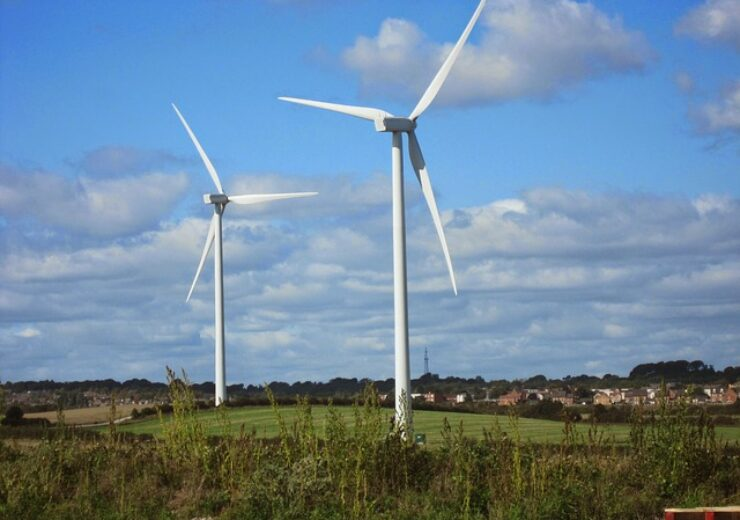 windfarms-2305554_640