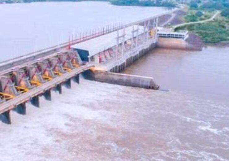 20-09-salto-grande-hydroelectric-edit