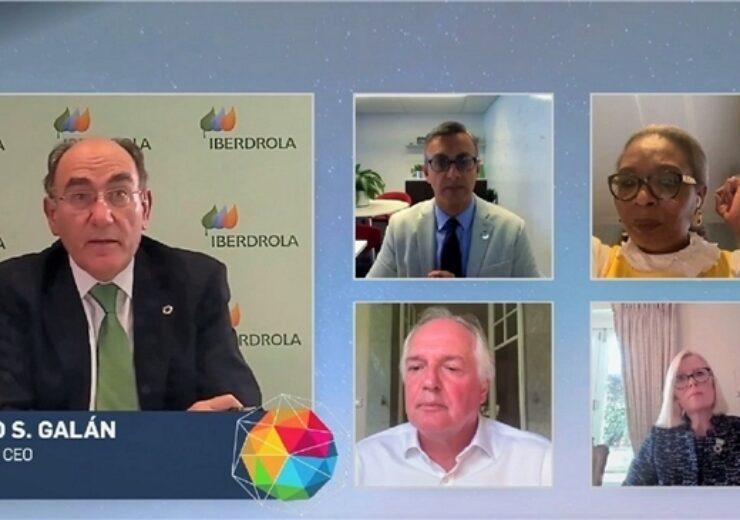 2020-09-21__ignacio_gal_n_private_sector_forum_un