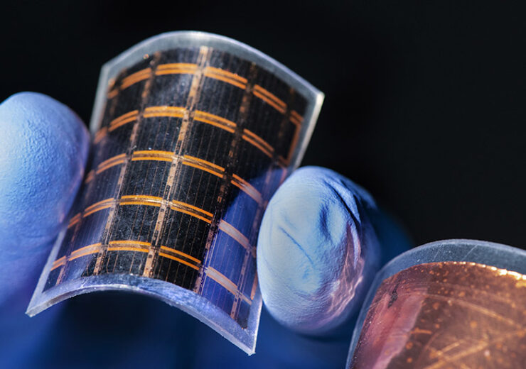 20200710-hvpe-air-force-solar-cell-55215
