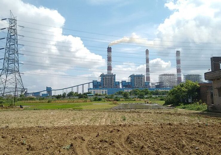 Barh_Super_Thermal_Power_Station