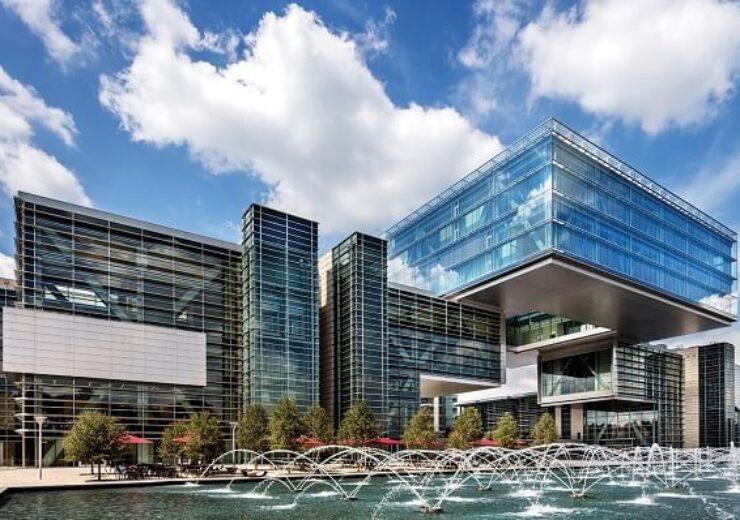Exxonmobil-headquarters-1