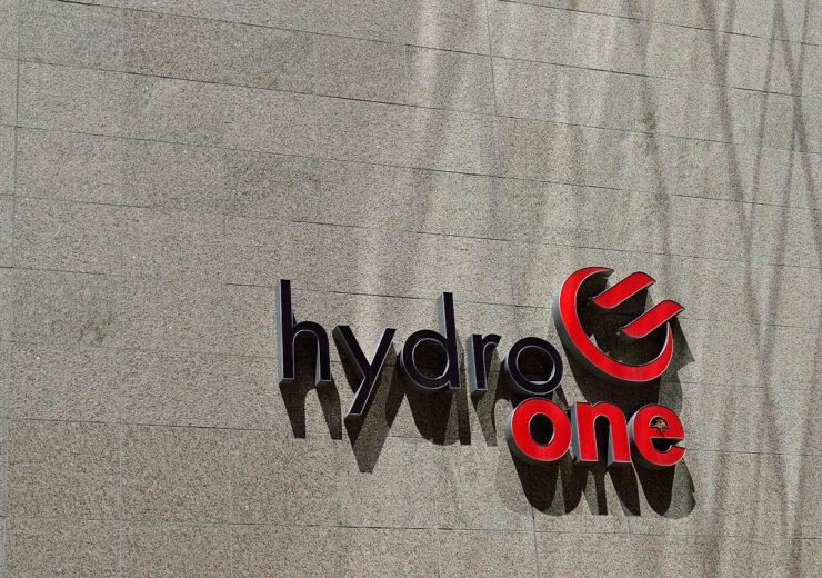 HydroOneTorontoHeadOffice