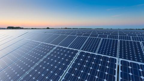 Ignitis Group to acquire 170MW Polish solar portfolio from SIG