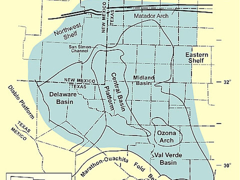 Image 2-Lone Star Express Pipeline Expansion