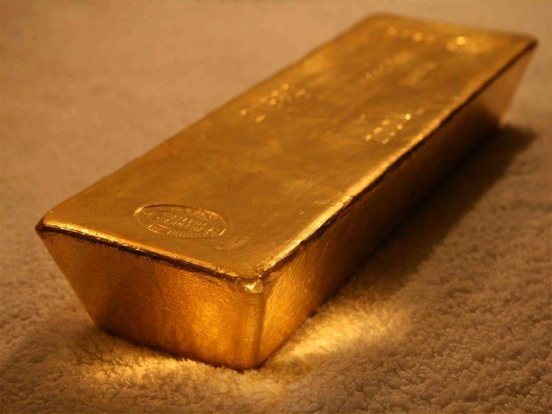 Image 2 - Mungari Gold Operation