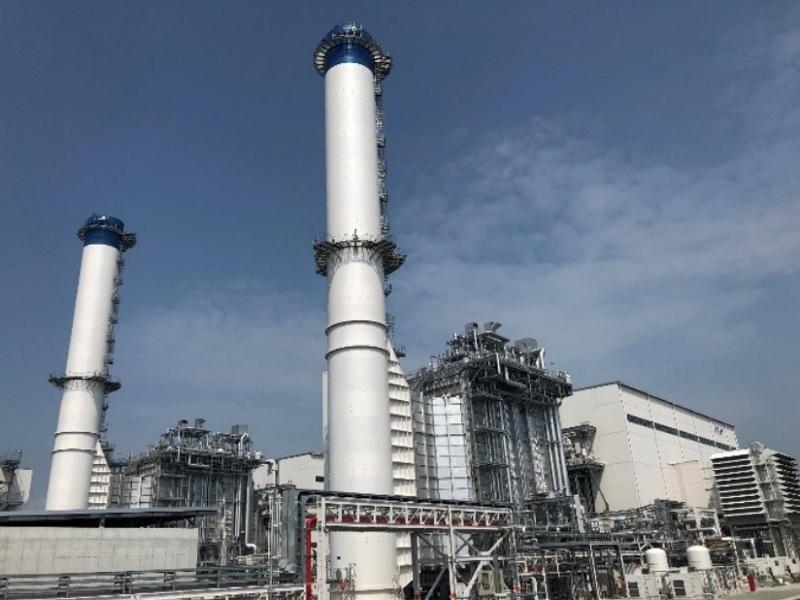 Image 2-Soma LNG Terminal