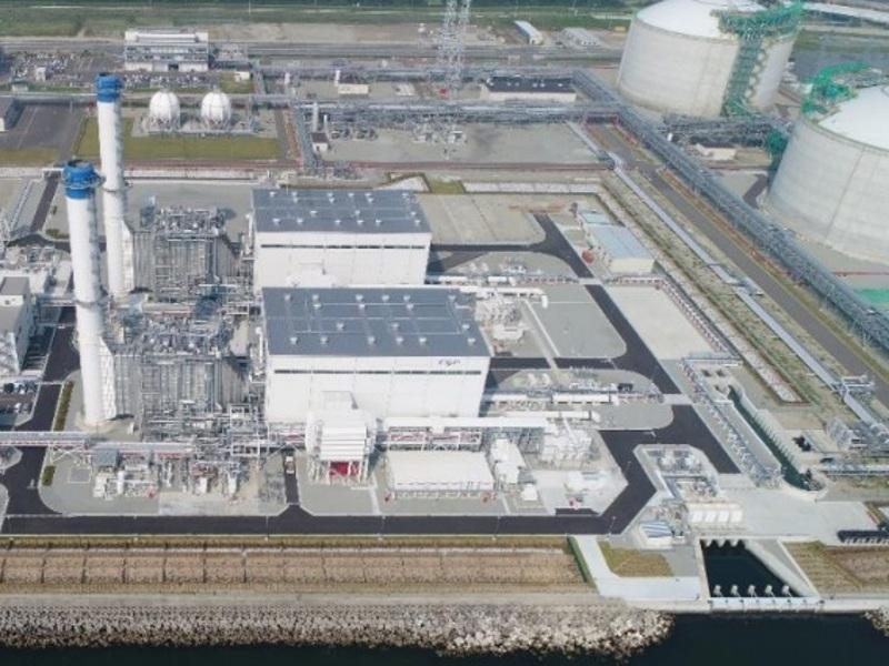 Image 3-Soma LNG Terminal