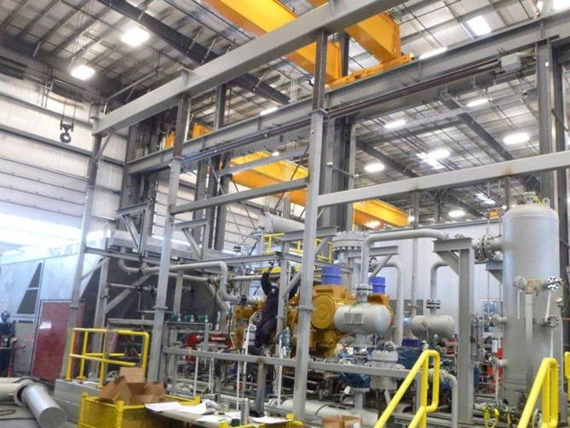 Image 3-Waitsia Gas Field