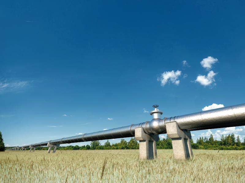 Image 3- Three Rivers Energy Center
