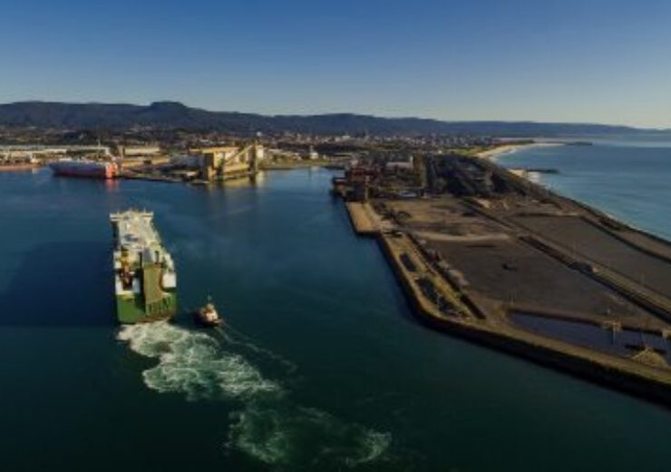 Port-Kembla-gas-terminal-740x520