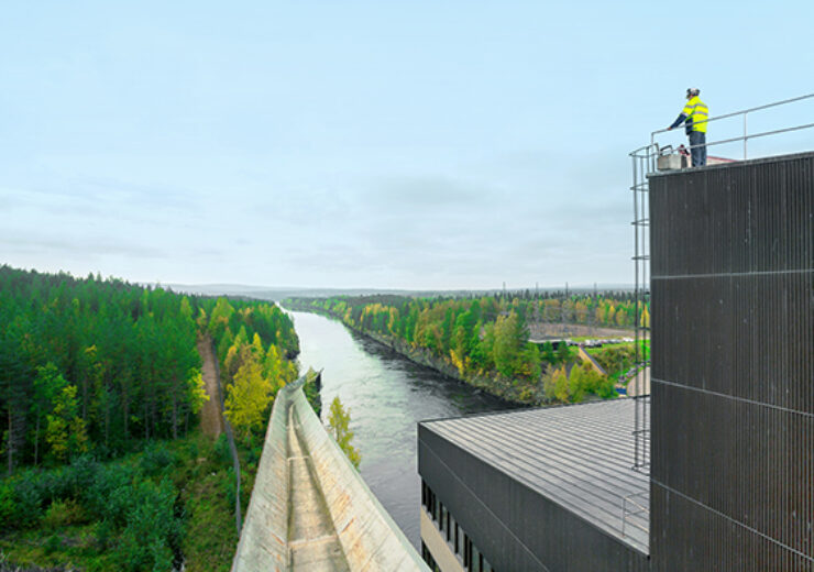 Caverion Helsinki