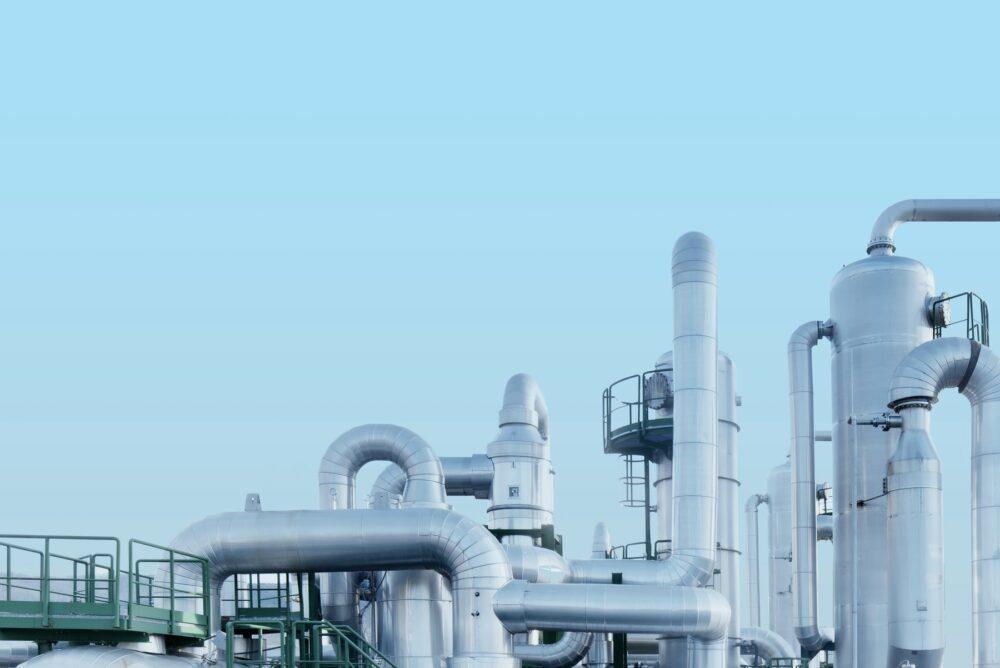 IEA carbon capture