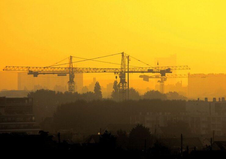 crane-5555979_640