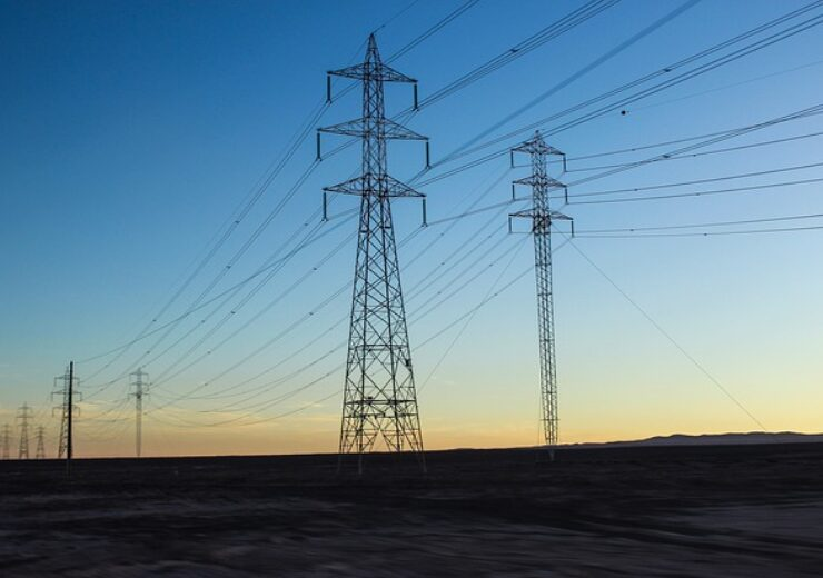 electricity-2403585_640 (1)