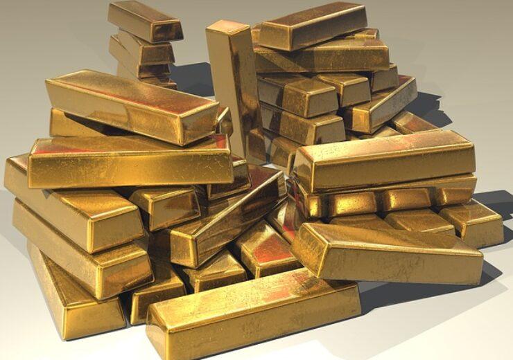 gold-513062_640 (4)