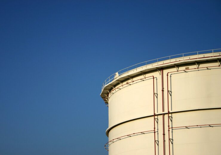 industrial-silo-1529990 (4)