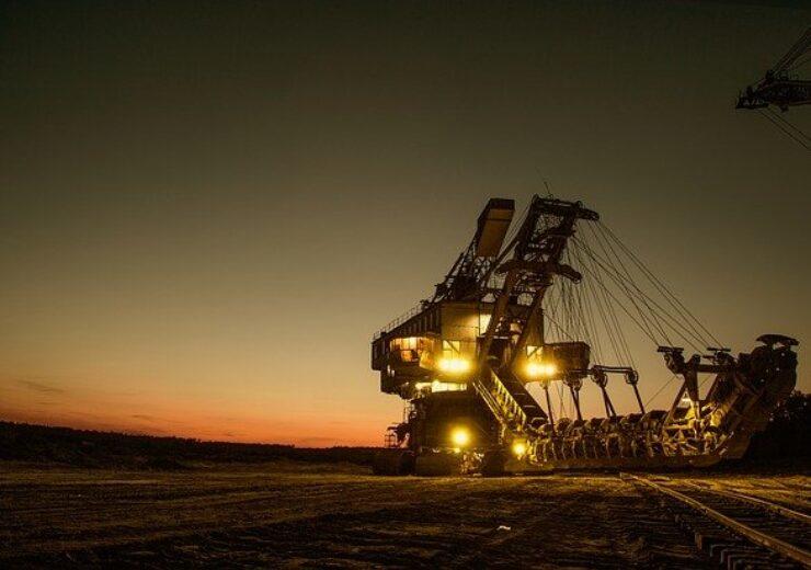 mining-excavator-1736293_640 (6)