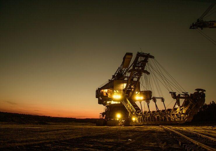 mining-excavator-1736293_640 (8)