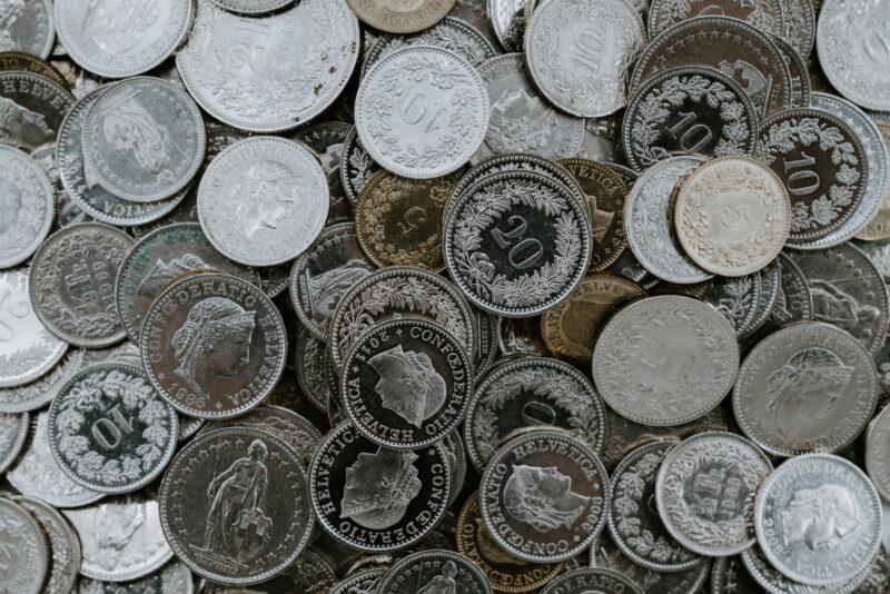 top nickel producing companies